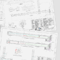 Manufacture Drawings